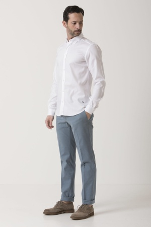 Shirt for man FAY S/S 19