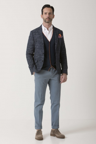 Jacket for man ANTONY MORATO S/S 19