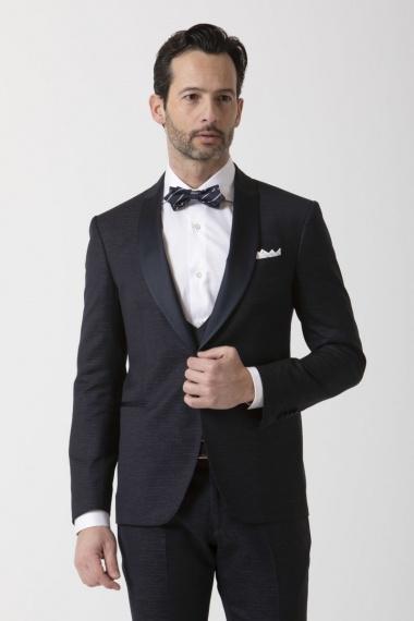 Männer Anzug BAGNOLI F/S