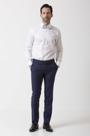 Suit for man LUBIAM – LUIGI BIANCHI MANTOVA S/S 19