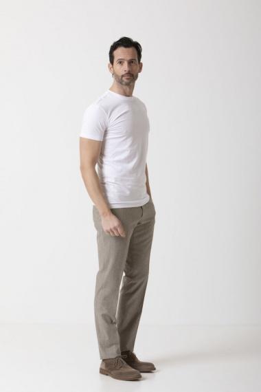 T-shirt for man ANTONY MORATO S/S 19
