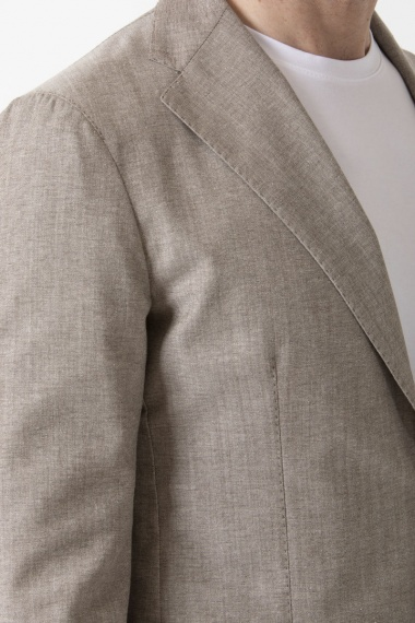 Suit for man TAGLIATORE S/S 19
