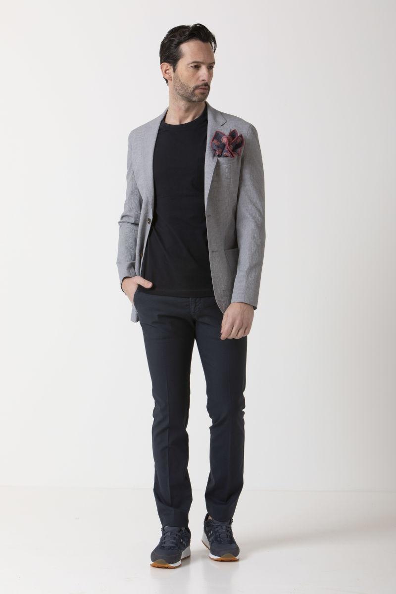 Jacket for man ELEVENTY S/S 19