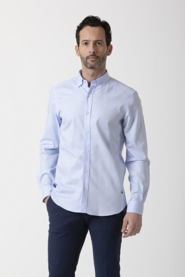 cheap for discount 6fe06 a88ae FAY Abbigliamento Uomo Vendita Online Store Fay - Rione Fontana