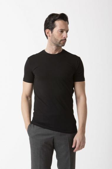 T-shirt per uomo ANTONY MORATO P/E 19