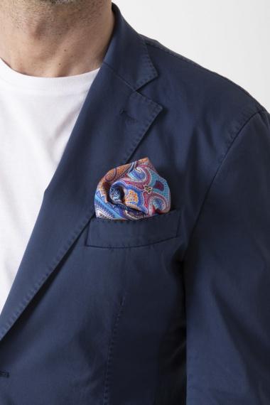 Männer Anzug BAGNOLI F/S 19