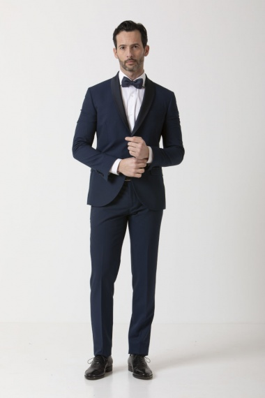 Suit for man LUCA BERTELLI