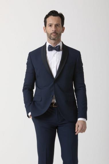 Suit for man LUCA BERTELLI