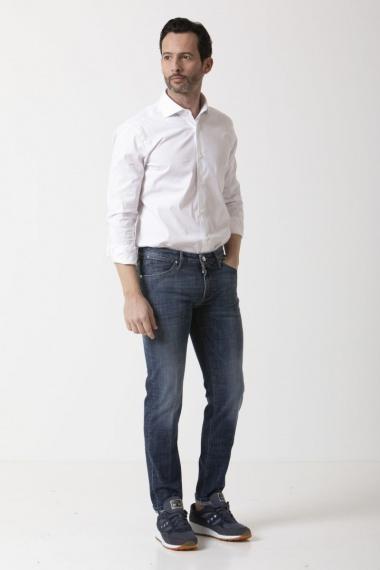 Männer Jeans PT05 F/S 19