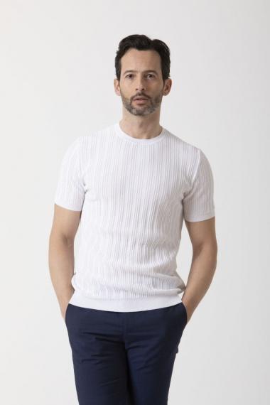 Männer T-shirt CIRCOLO 1901 F/S 19