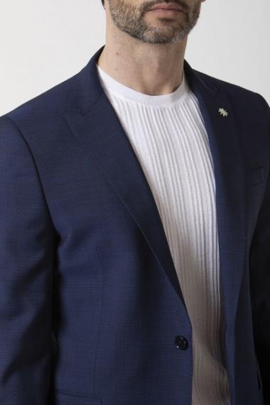 Suit for man MANUEL RITZ S/S 19