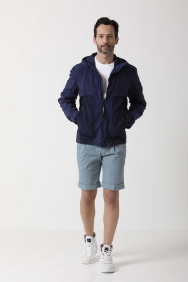 Jacket for man C.P. COMPANY S/S 19