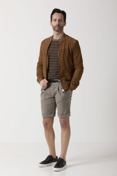 Jacket for man BLUSOTTO S/S 19