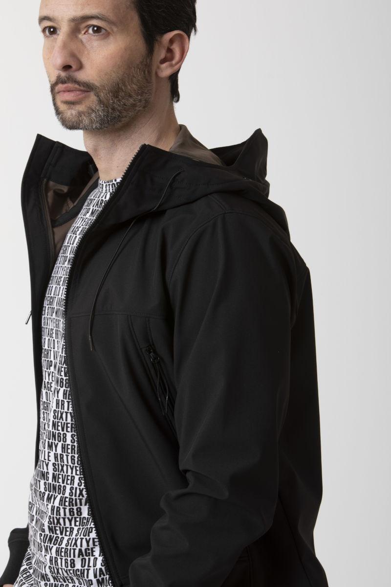Jacket for man C.P. COMPANY S/S 19