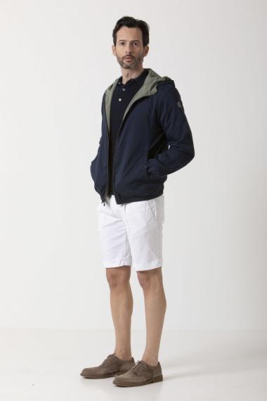 Jacket for man PEOPLE OF SHIBUYA S/S 19