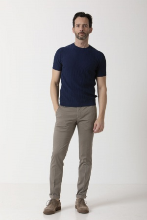 T-shirt for man CIRCOLO 1901 S/S 19