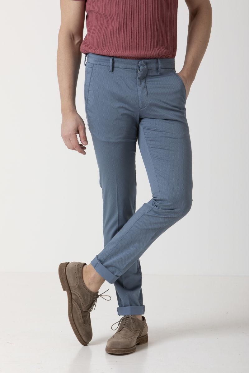 Pantaloni BRAD per uomo MICHAEL COAL P/E 19