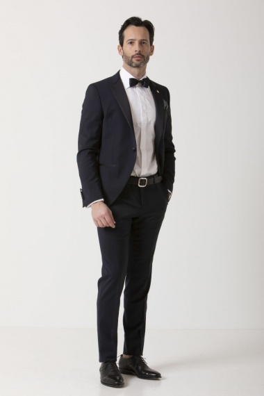 Suit for man MANUEL RITZ