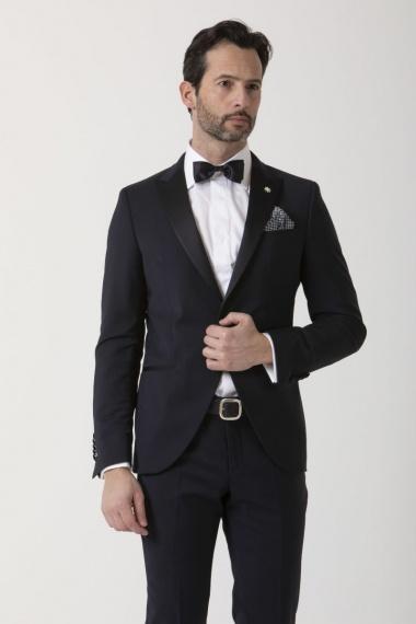 Männer Anzug MANUEL RITZ