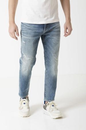 Männer Jeans ANTONY MORATO F/S 19