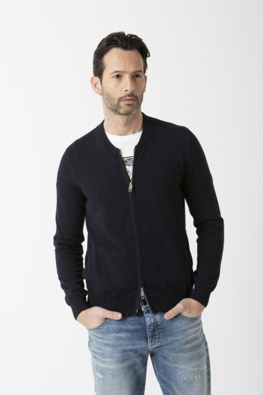 Cardigan for man ANTONY MORATO S/S 19