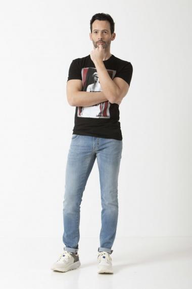 Jeans for man ANTONY MORATO S/S 19