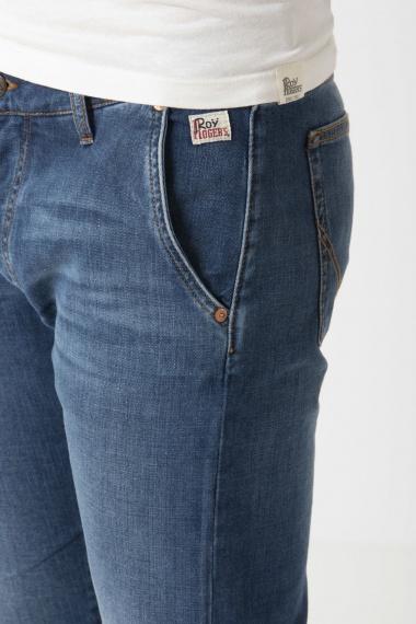 Jeans per uomo ROY ROGER'S P/E 19