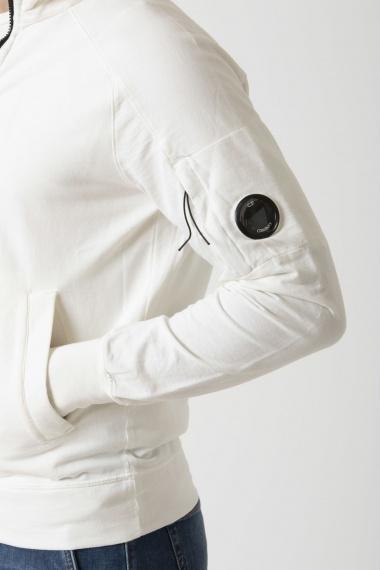 Sweatshirt for man C.P. COMPANY S/S 19