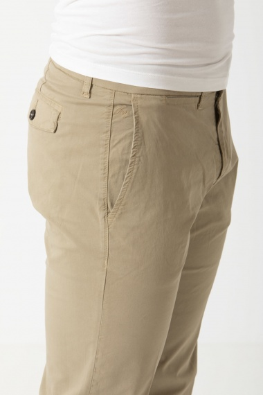 cheap for discount 43620 a8a5b FAY Abbigliamento Uomo Vendita Online Store Fay - Rione Fontana