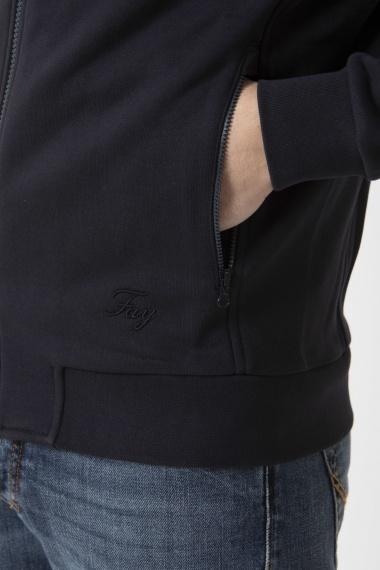 Sweatshirt for man FAY S/S 19