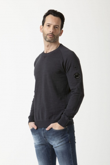 Sweatshirt for man C.P. COMPANY S/S 19