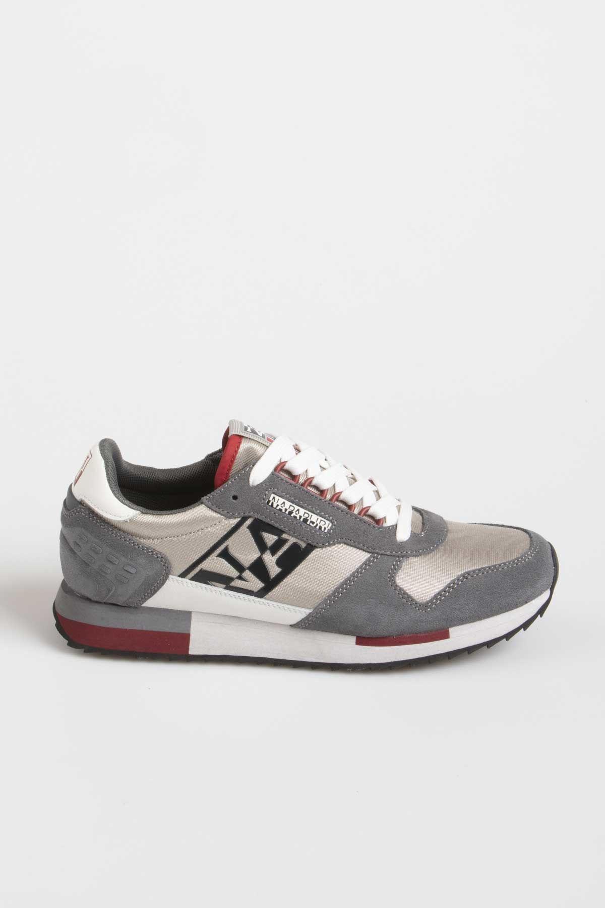 info for b0ecf e9e88 Sneakers VIRTUS per uomo NAPAPIJRI P/E 19