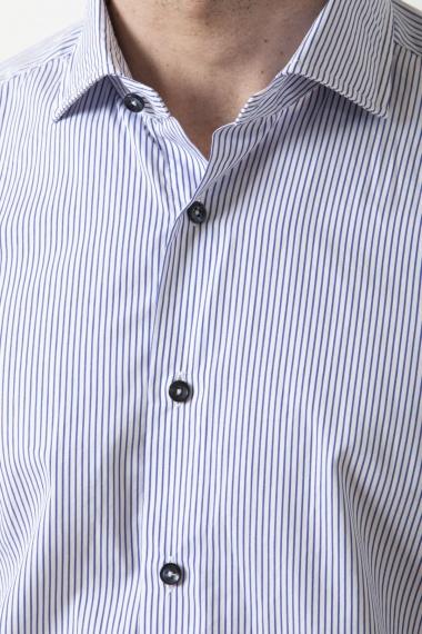 Camicia per uomo RIONE FONTANA P/E 19