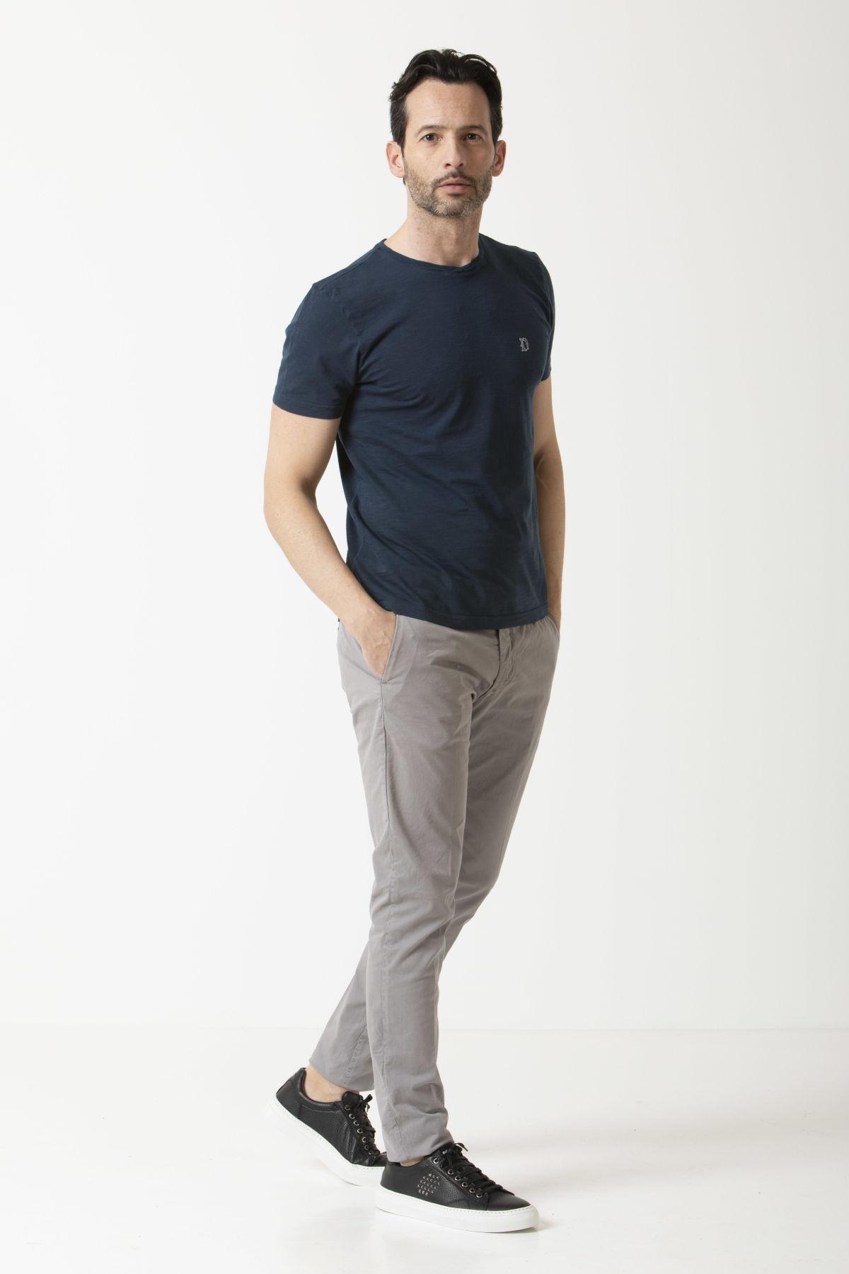 Pantaloni per uomo ANTONY MORATO P/E 19