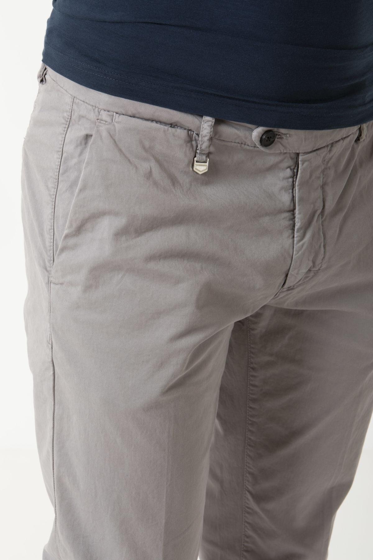 Pantaloni BRYAN per uomo ANTONY MORATO P/E 19
