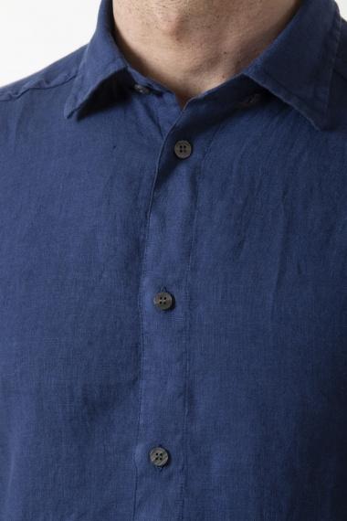 Camicia per uomo PEUTEREY P/E 19