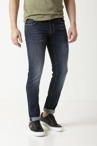 Jeans per uomo ANTONY MORATO P/E 19