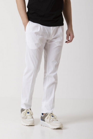 Trousers for man PT01 S/S 19
