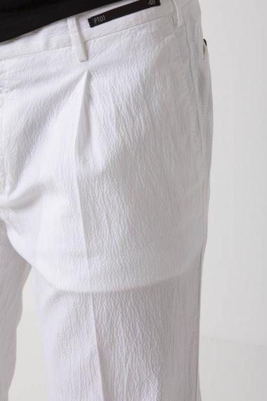 Pantaloni per uomo PT01 P/E 19