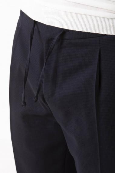 Pantaloni per uomo LARDINI P/E 19