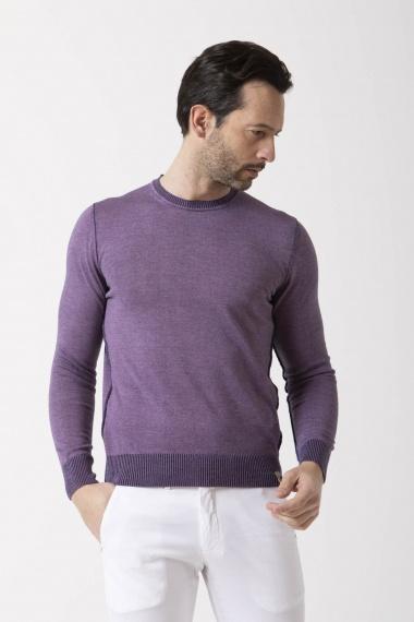 Pullover per uomo H953 P/E 19