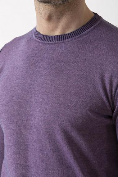 Männer Pullover H953 F/S 19
