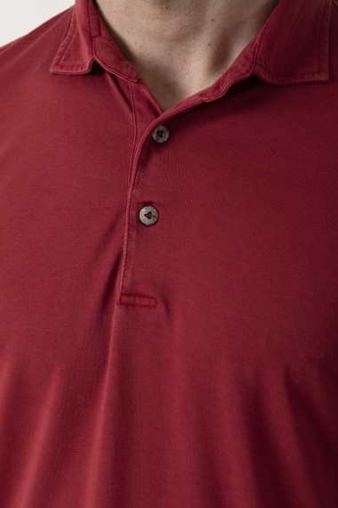 Polo for man H953 S/S 19
