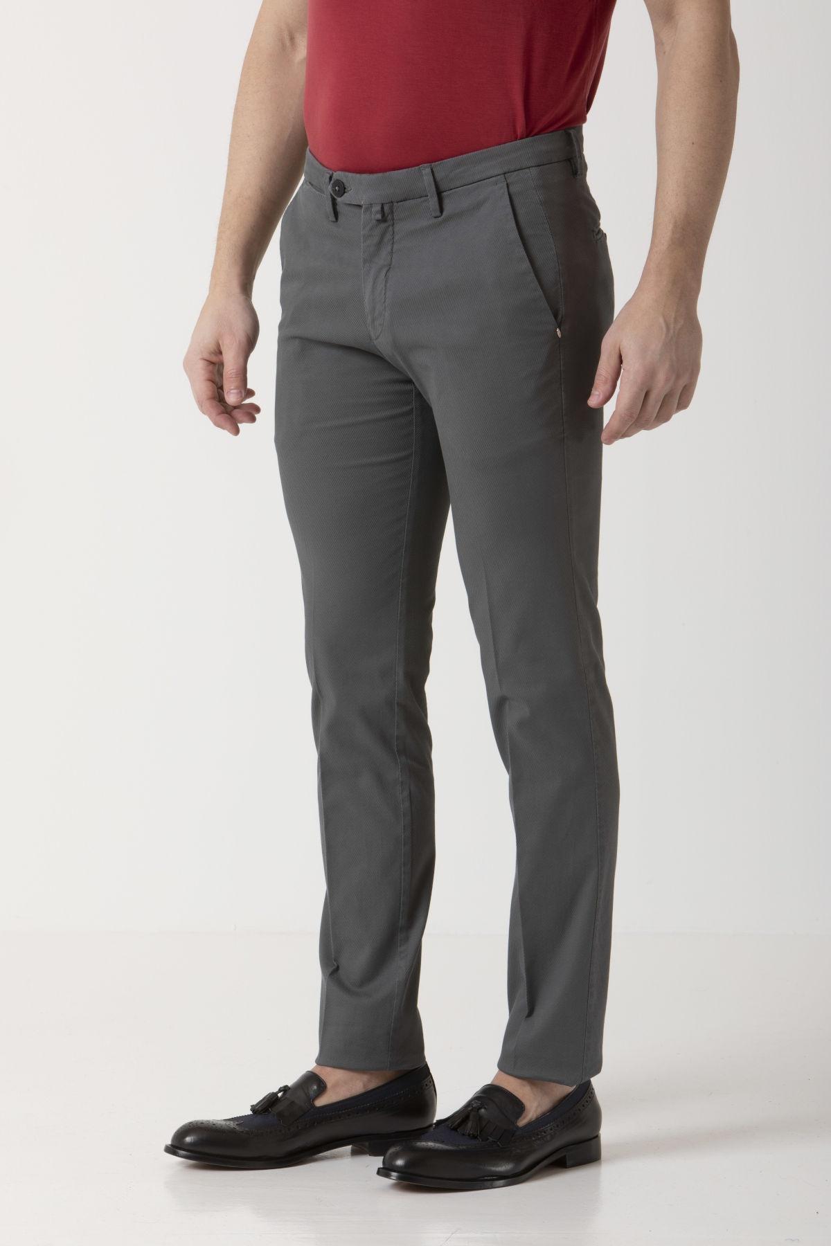 2d57cc8e3e Pantaloni RICKY per uomo MICHAEL COAL P/E 19