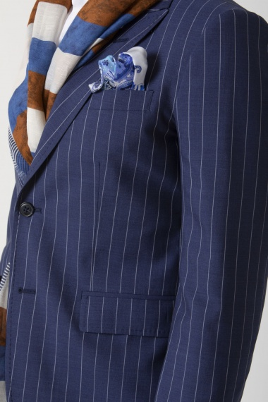 Suit for man BRIAN DALES S/S 19