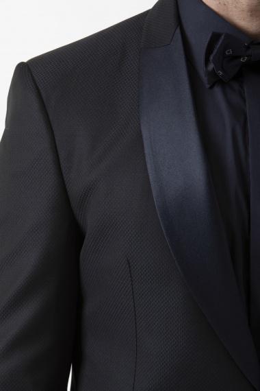 Männer Anzug BAGNOLI