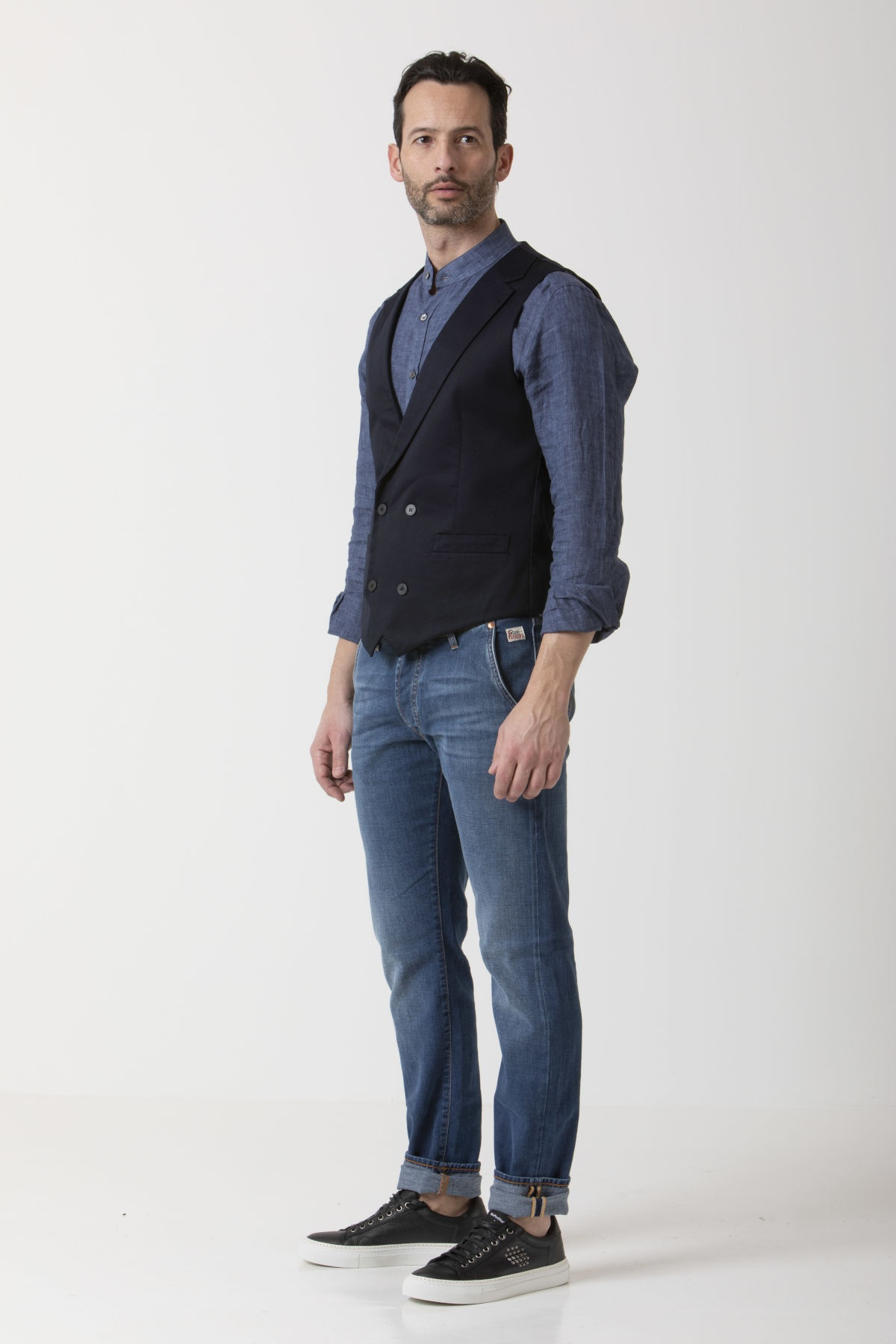 Vest for man ANTONY MORATO S/S 19