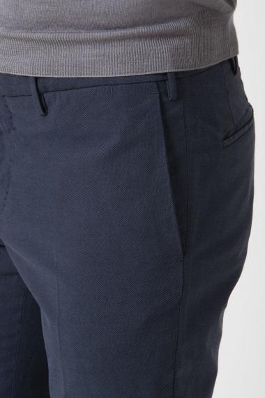 Männer Hosen INCOTEX F/S 19