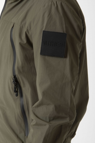 Bomber for man OUTHERE S/S 19