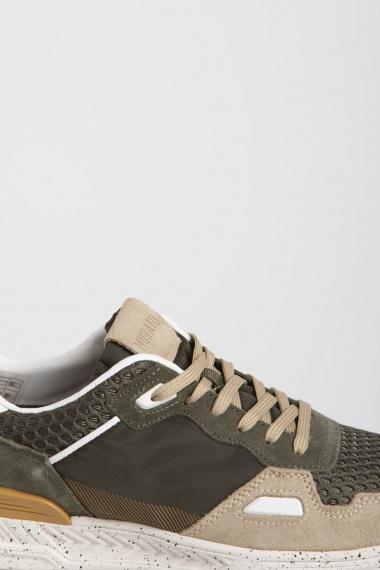 Sneakers per uomo ANTONY MORATO P/E 19